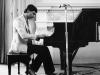 081105061259_piano_recital
